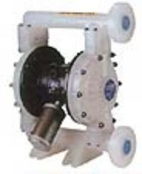 德国弗尔德工业泵 VA系列VA50