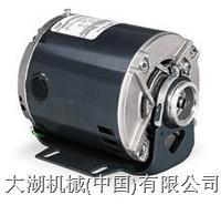 美国GE电机5KH36MNA445X 5KH36MNA445X