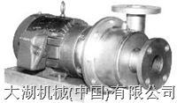 CORCORAN密封离心泵 3000 D (A10)
