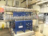 美国stdn核电盐水电解制氯系统 cloretech