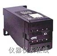 单向交流电压传感器 060