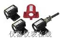 零维护气体传感器 RRJ