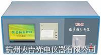 微量鈾分析儀