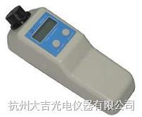 散射光濁度儀 WGZ-1B