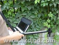 植物冠層分析儀 DSL-2000