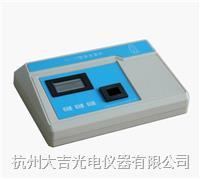 氨氮分析儀 AD-1