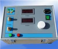 交直流小電流發生器 DDL-1JZ