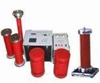 CVT检验用谐振升压装置 BPXZ系列CVT检验用谐振升压装置