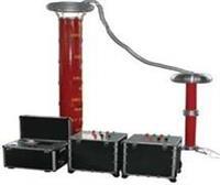 中低压电缆变频谐振升压装置 BPXZ-A中低压电缆变频谐振升压装置