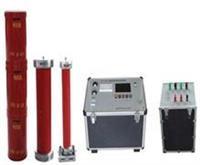 变电站电器设备交流耐压谐振升压装置 BPXZ-B变电站电器设备交流耐压谐振升压装置