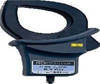 KEW8122/8123鉗形傳感器 KEW8122/8123
