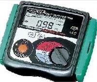 MODEL3005A/3007A絕緣/導通測試儀 MODEL3005A/3007A