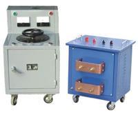 大電流試驗裝置,大電流發生器 SLQ-82