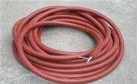 高壓試驗電纜 GYX
