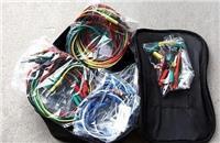CSX系列測試導線包 CSX系列