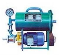 DZL-20手提式濾油機 DZL手提式濾油機