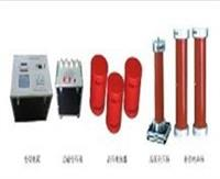 串联谐振试验设备 BPXZ变频串联谐振耐压试验装置