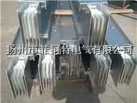 插接式母線槽 插接式母線槽
