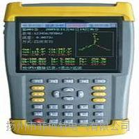 三相電能表現場校驗儀(手持) DNC-3S三相電能表現場校驗儀(手持)