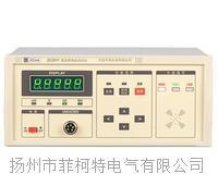 ZC2513/ZC2513A型直流低電阻測試儀 ZC2513/ZC2513A型直流低電阻測試儀