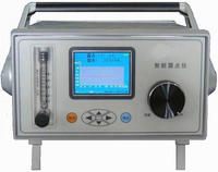 ZH-HSF6綜合測試儀 ZH-HSF6綜合測試儀