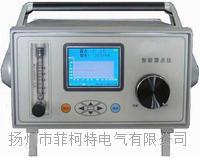 HTZH-2HSF6綜合測試儀 HTZH-2HSF6綜合測試儀