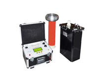HDVLF程控超低頻高壓發生器 HDVLF程控超低頻高壓發生器