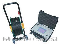 GDPT-2000C二次壓降及負荷測試儀 GDPT-2000C二次壓降及負荷測試儀