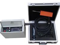 JTLD-2型SF6氣體定量檢漏儀 JTLD-2型SF6氣體定量檢漏儀