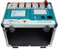 JTH-1互感器綜合測試儀 JTH-1互感器綜合測試儀