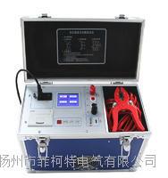 WXZR-5D/10D直流电阻测试仪 WXZR-5D/10D直流电阻测试仪