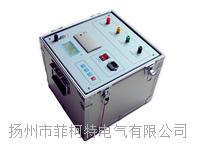WXWR-5A大型地网接地电阻测试仪 WXWR-5A大型地网接地电阻测试仪