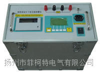 WXJD-20A接地引下线导通测试仪 WXJD-20A接地引下线导通测试仪