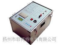 WX-6000A異頻抗干擾介質損耗測試儀 WX-6000A異頻抗干擾介質損耗測試儀