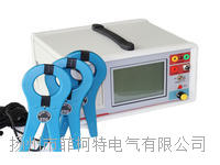 WX500L全自動電容電感測試儀 WX500L全自動電容電感測試儀