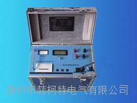 BY2582直流电阻快速测试仪 BY2582直流电阻快速测试仪