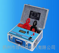 BY2580-II直流电阻速测仪(1-3A) BY2580-II直流电阻速测仪(1-3A)