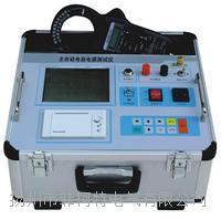 BY-2813電容電橋測試儀 BY-2813電容電橋測試儀