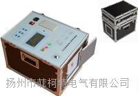 BY-101B異頻全自動介質損耗測試儀 BY-101B異頻全自動介質損耗測試儀