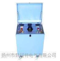SRGY-3三倍频感应耐压测试仪 SRGY-3三倍频感应耐压测试仪