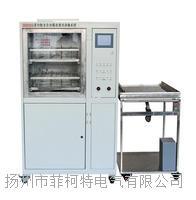 SR8006多功能全自動器皿清洗**系統 SR8006多功能全自動器皿清洗**系統