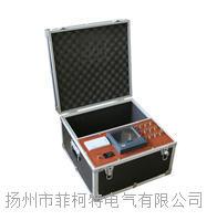 SR1000T-12多功能溫度巡檢儀 SR1000T-12多功能溫度巡檢儀