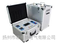 MEVLF系列0.1Hz程控超低頻高壓發生器 MEVLF系列0.1Hz程控超低頻高壓發生器