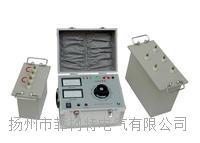 SFQ-81系列三倍頻電源發生器 SFQ-81系列三倍頻電源發生器