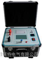 MEHL-200C智能高精度回路电阻测试仪 MEHL-200C智能高精度回路电阻测试仪