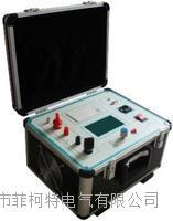 MEHL-100C智能高精度回路电阻测试仪 MEHL-100C智能高精度回路电阻测试仪