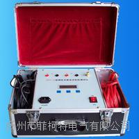 MEZRC-10A直流电阻测试仪 MEZRC-10A直流电阻测试仪