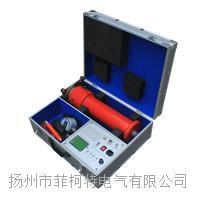 ZGS-XⅡ型直流高压发生器 ZGS-XⅡ型直流高压发生器
