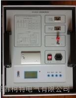 SN7100變頻抗干擾介損測試儀 SN7100變頻抗干擾介損測試儀