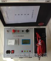 SN2600回路电阻测试仪 SN2600回路电阻测试仪